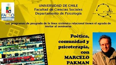 Seminario-Marcelo-Pakman-201522