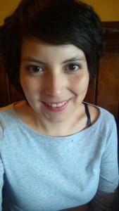 Margaret Saavedra