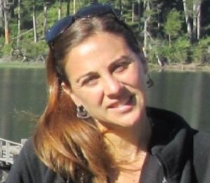 Mariana Warnier