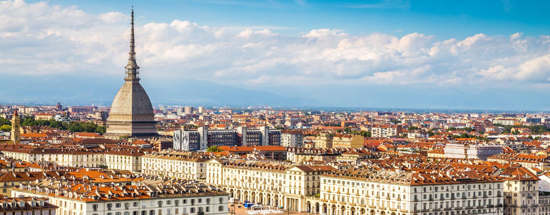 Torino-2018