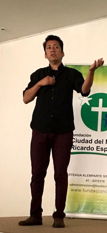 Felipe GS
