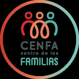 Logo-Cenfa-2018-300x300