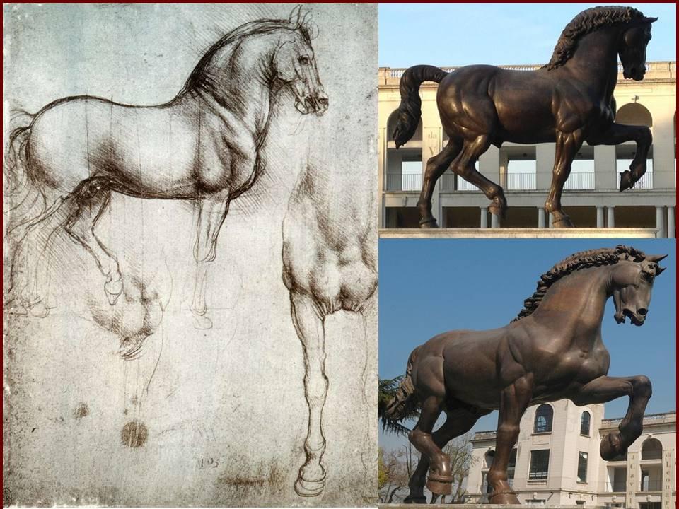 cavallo-di